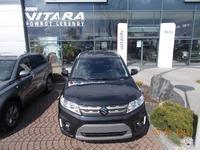 Suzuki <em>Vitara </em> PRM rocznik 2016 -, 2016r.
