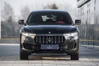 Maserati <em>Levante </em> S 430 KM | 4x4 | DEMO | OD RĘKI!! | Autoryzowany Dealer, 2016r.