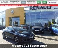 Renault Megane 1.2 16V TCE Energy Bose | PL | Dealer, 2014r.