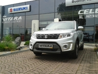 Suzuki <em>Vitara </em> PRM 2WD, 2016r.