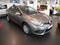 Renault <em>Fluence </em> Life 1.6 16V 115, 2016r.