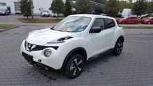 Nissan <em>Juke </em> N-Connecta 5 letnia Gwarancja, 2019r.