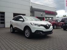 Renault <em>Kadjar </em> Intens Energy TCe 130 KM od ręki!, 2017r.