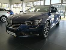 Renault <em>Talisman </em> Initiale Paris TCe 225 EDC, 2019r.