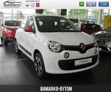 Renault <em>Twingo </em> ZEN 70 SCe, 2016r.