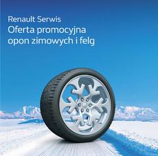 Renault Katowice Grupa Pietrzak
