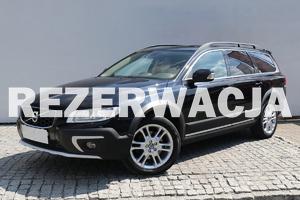 Volvo <em>XC 70 </em> T6 304KM Summum automat salon PL gwarancja, 2015r.