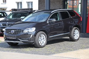 Volvo <em>XC 60 </em> D4 AWD, 190KM Automat, NOWY, salon PL, FV 23%, 2017r.