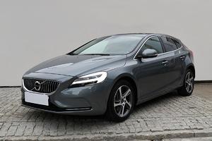 Volvo <em>V40 </em> Inscription D2 2.0/120KM, Automat, salon PL, Faktura VAT, I właściciel, 2018r.