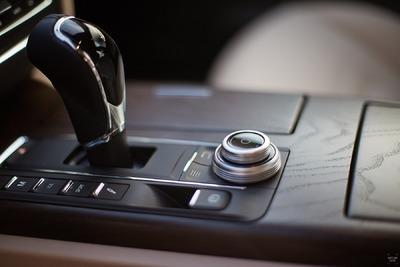 Samochody dostępne od ręki