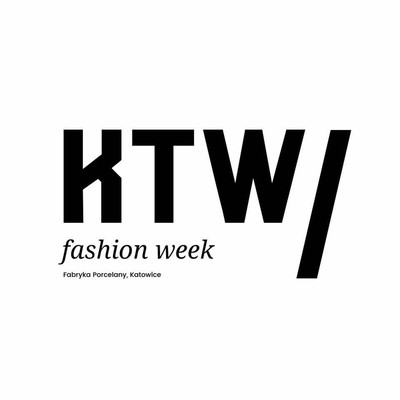 Maserati Pietrzak partnerem KTW Fashion Week