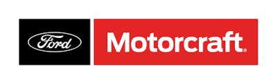 FORD Motorcraft SERWIS