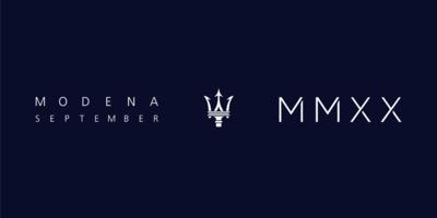 Nowa data premiery Maserati MC20