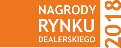Nominacja dla Grupa Dąbrowscy w kategorii Dealer Dobrych Uczynków.
