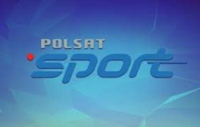 DRIFTING w studio Formuły 1 w POLSAT Sport