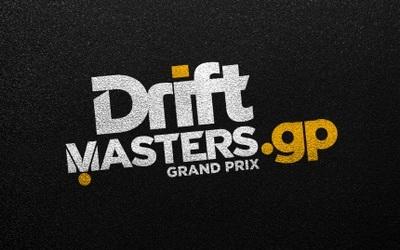 III Runda DRIFT MASTERS GP 13-14 września – KARPACZ Kibicujmy naszym on-line!