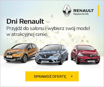 Dni Renault