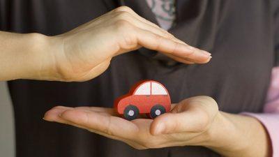 Ubezpieczenia komunikacyjne samochodu