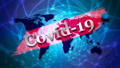 COVID-19 - Jak dbamy o bezpieczeństwo Klientów?