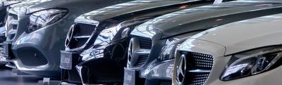 Jak kupić auto używane cz. 1