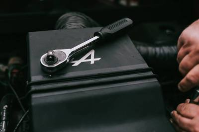52 Rajd Żubrów