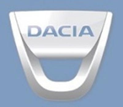 Wzrost udziału grupy Renault w polskim rynku 2014 - Dacia Polska