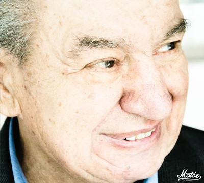 """Józef Nazaruk: """"Dawniej liczył się przede wszystkim człowiek"""""""