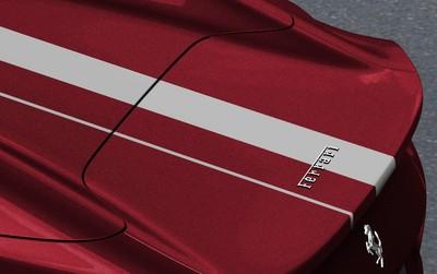 Jubileusz 10-lecia marki Ferrari w Polsce