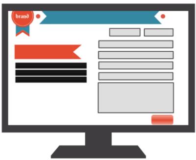 Co to jest Landing Page, i jak pomaga w sprzedaży pojazdów?