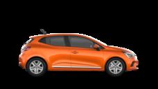 Nowe CLIO